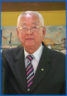 JULIO CHANG JUAREZ