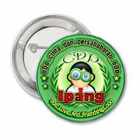 PIN ID Camfrog Ipang