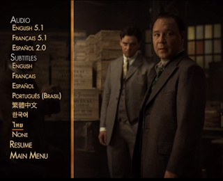 Boardwalk Empire screen cap