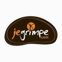http://jegrimpe.com/