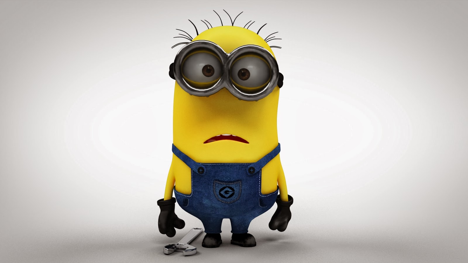 minion wallpapers hd beautiful wallpapers collection 2014