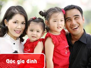 Xemtin24.net - Hôn nhân gia đình
