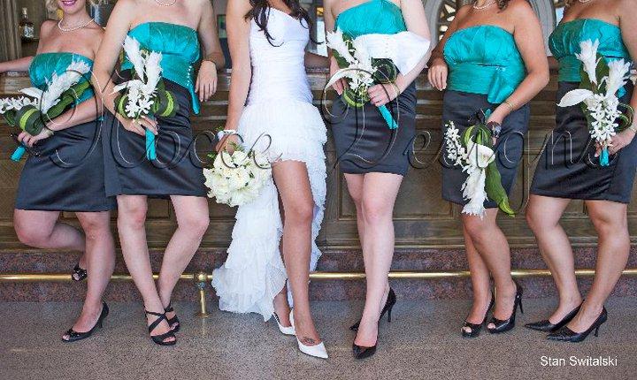 kitchener waterloo s premier prom and grad dress store designers