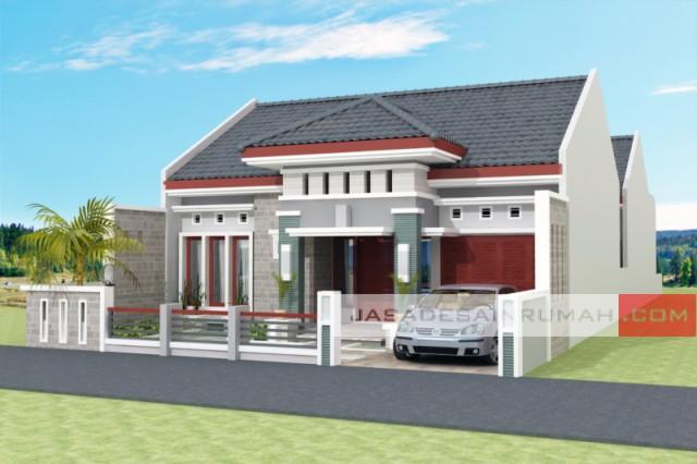 model teras rumah minimalis model tiang atap teras rumah