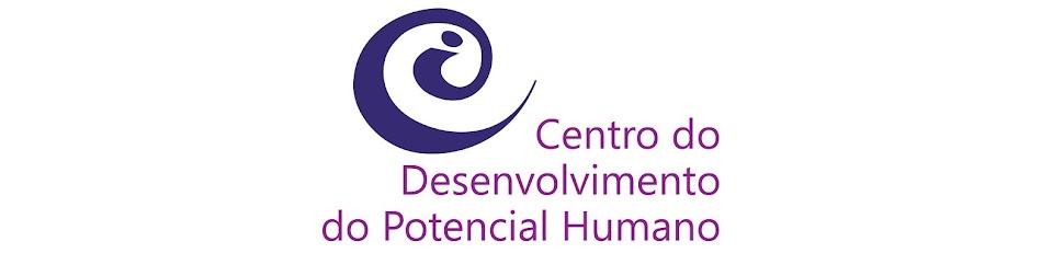 Centro de Desenvolvimento do Potencial Humano