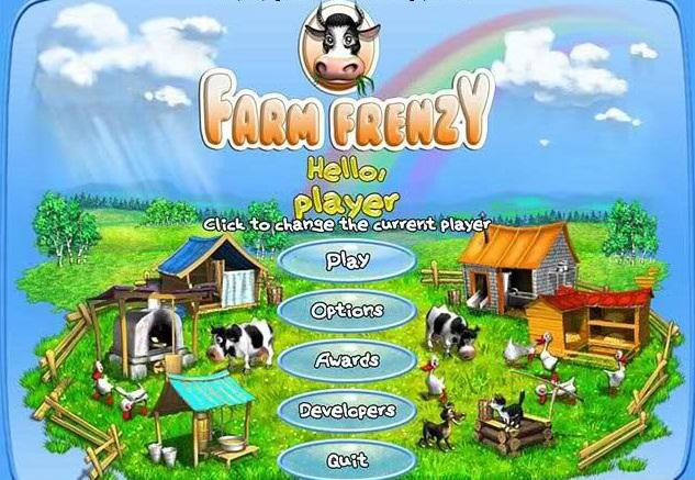 game farm frenzy 1