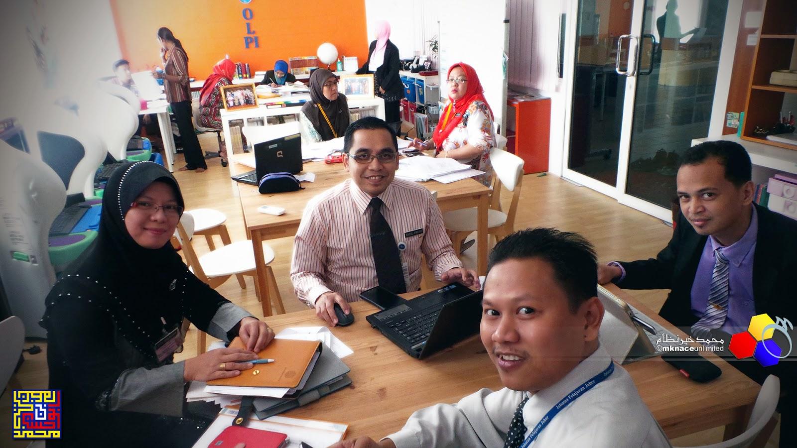 Lawatan Kunjung Bantu Ke Sekolah Dalam Hospital Sultanah Aminah Tcash Vaganza 32 Milo Malaysia Activ Go Lama Tak Sini 14 Julai Lepas Singgah Sekali Lagi Bersama Team Maklumat Dari