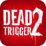 Dead Trigger 2 1.0.0 Apk Full Cracked Mod