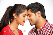 Telugu Movie Hum Tum Photos Gallery-thumbnail-8