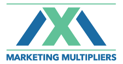 Marketing Multipliers