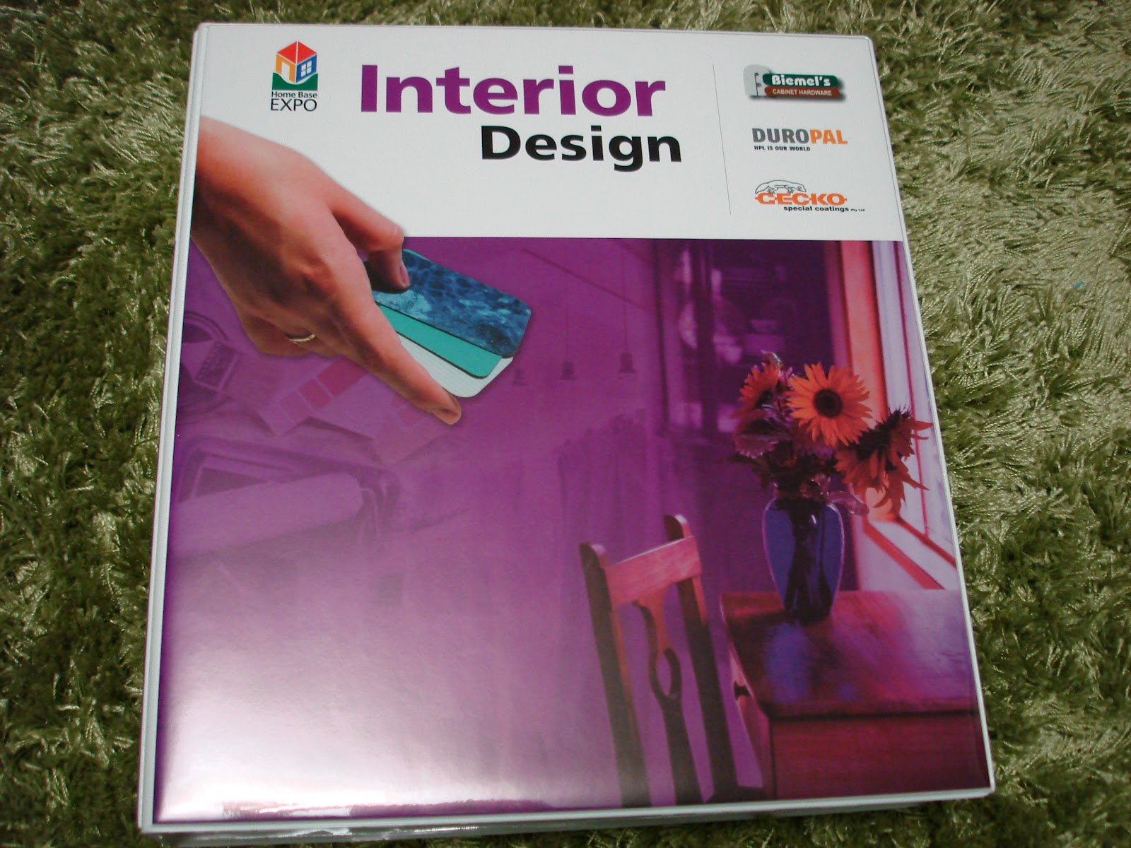 Jarrah jungle interior design course week 4 for Interior design course
