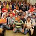 Federações sindicais do RN dizem ´não à terceirização` e aprovam Carta de Natal
