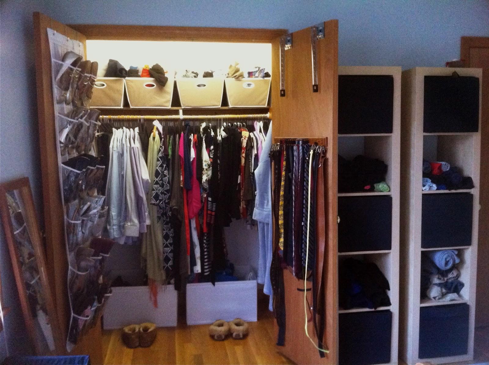 Nifty Room Decor