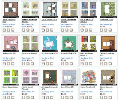 http://www.mymemories.com/store/designers/KapiScrap_&_Art?r=KapiScrap_&_Art
