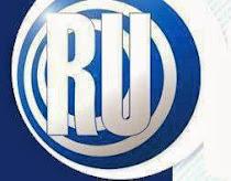 RU 1160 AM  - link