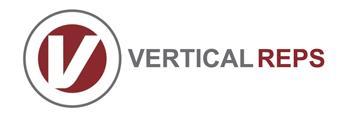 verticalreps