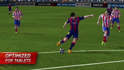 download apk fifa 2015 free