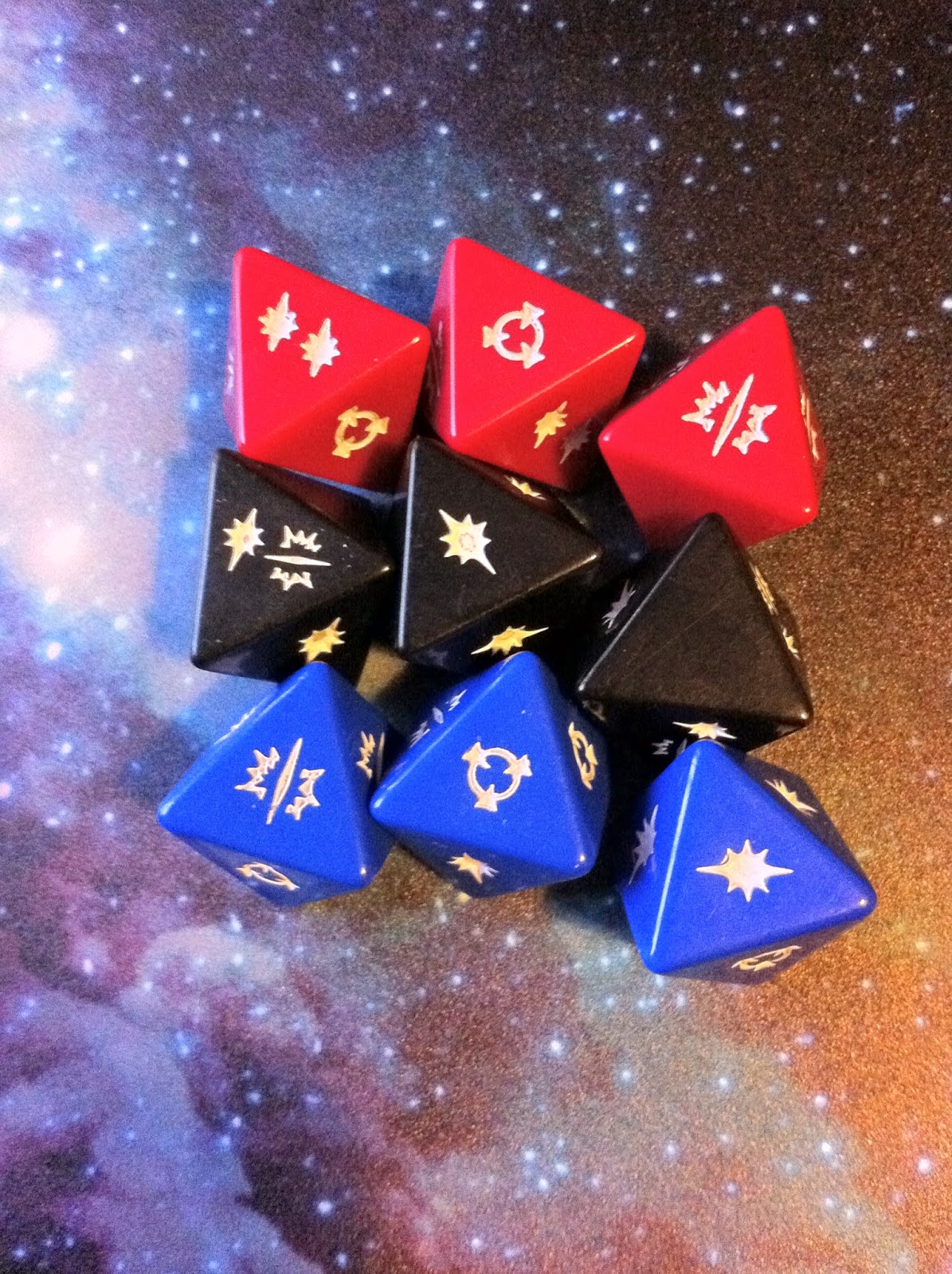 how to use yggdrasil roll dice command