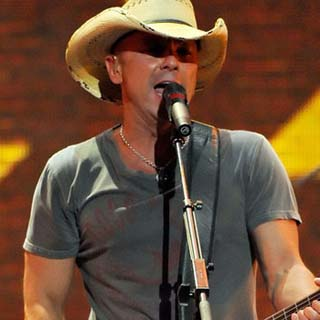 Kenny Chesney – Pirate Flag Lyrics | Letras | Lirik | Tekst | Text | Testo | Paroles - Source: emp3musicdownload.blogspot.com