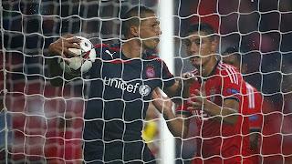 Olympiakos-Benfica-pronostici-champions-league