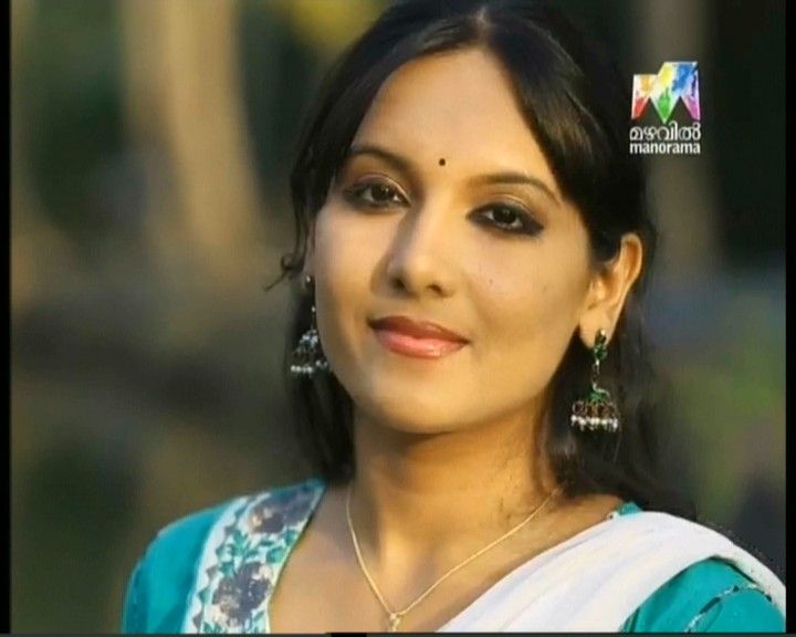 Images Of Mazhavil Manorama Reality Cute Girl Show Hot Real Sarasam