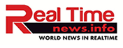 Realtime News - Breaking, Latest, Entertainment, Business, Sports, Politics and Health News