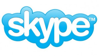 How to Hack Free Skype Credits | 100% Working (2013)