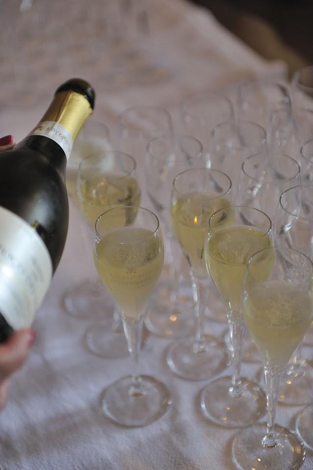 Divulgação: BAIRRADA@LX reúne vinhos e iguarias na capital a 14 de Novembro - reservarecomendada.blogspot.pt