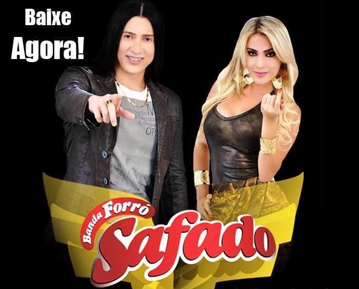 BAIXAR - FORRO SAFADO NA FESTA DO POSTO EM NOSSA SENHORA APARECIDA-SE - 08.02.2014