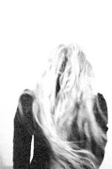 Nos chimères sont ce qui nous ressemble le mieux. (Victor Hugo)