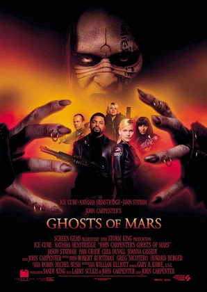 http://1.bp.blogspot.com/-_AlI1Itbppg/VHghkrQ1hII/AAAAAAAAERI/oMJGWI8sO-E/s420/Ghosts%2Bof%2BMars%2B2001.jpg