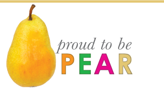 Lower Figure Body Type, Pear,