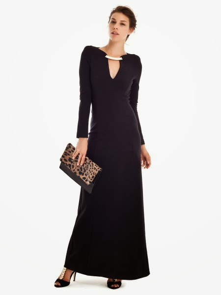 uzun-ipekyol-elbise