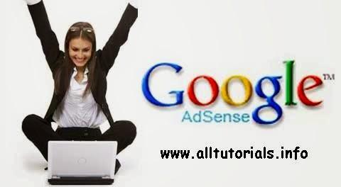 Cara Daftar PPC Google Adsense