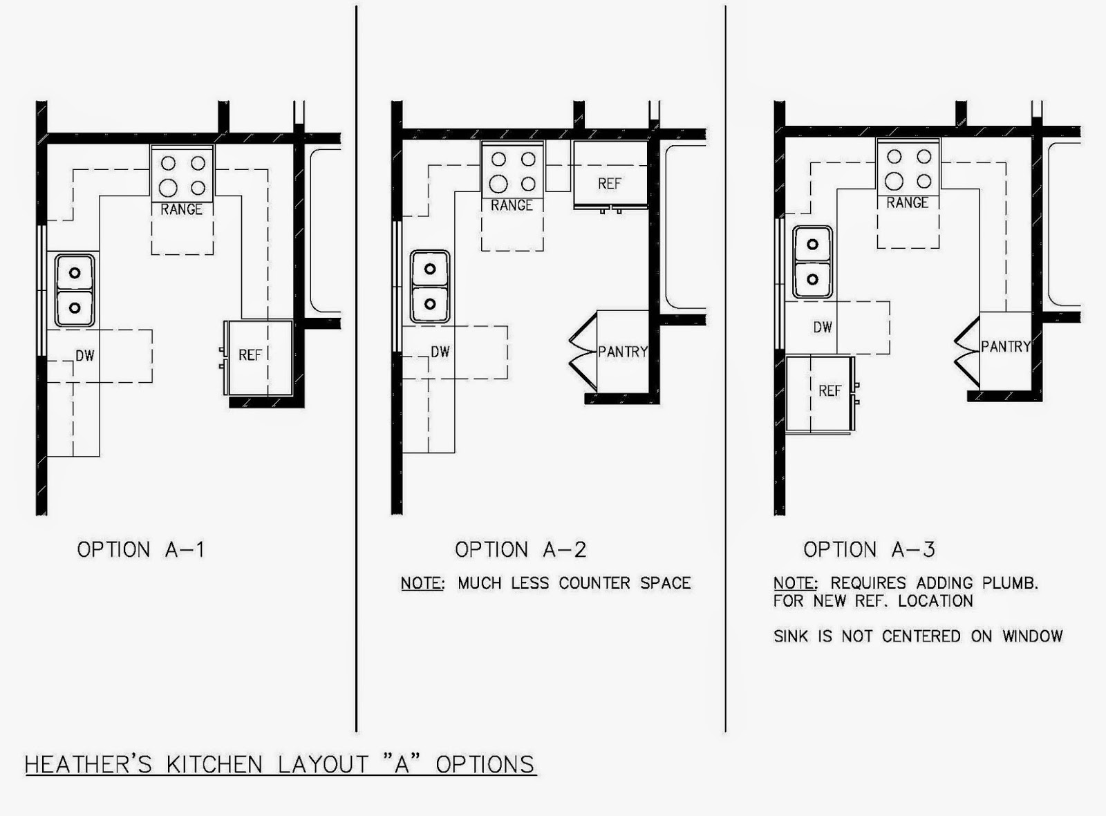 Style modern design kitchen layouts plans sophisticated for Pictures of kitchen plans
