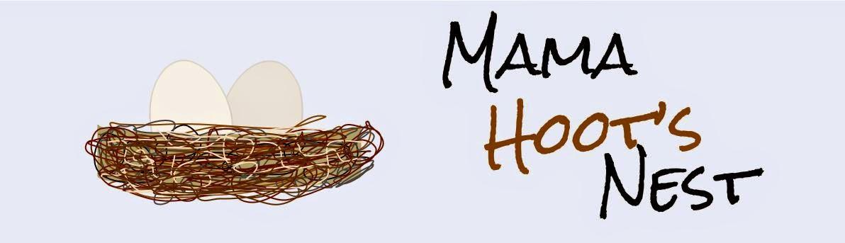 Mama Hoot's Nest