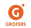 Rs.75 off on Rs.400 (Fruits and vegetables) + 205 Cashback @ Grofers