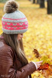 Hello November! {free}