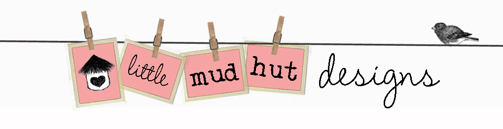 Little Mud Hut Designs