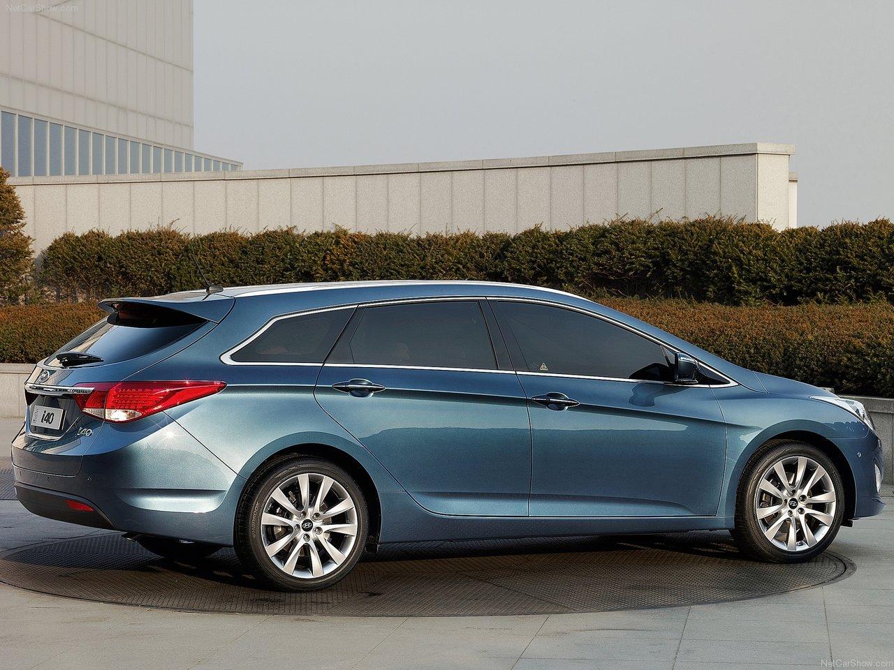 http://1.bp.blogspot.com/-_ArnDRcRN24/TW5JFAw41fI/AAAAAAACL-4/eU5jdxkgsGM/s1600/Hyundai-i40_2012_1280x960_wallpaper_08.jpg