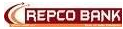 Repco Bank Recruitment 2011