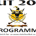 KUT 2014 Programme