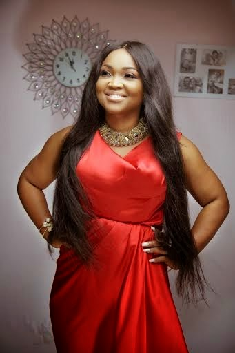 Busty OAP Toolz Shares Pictures From Her Husbands