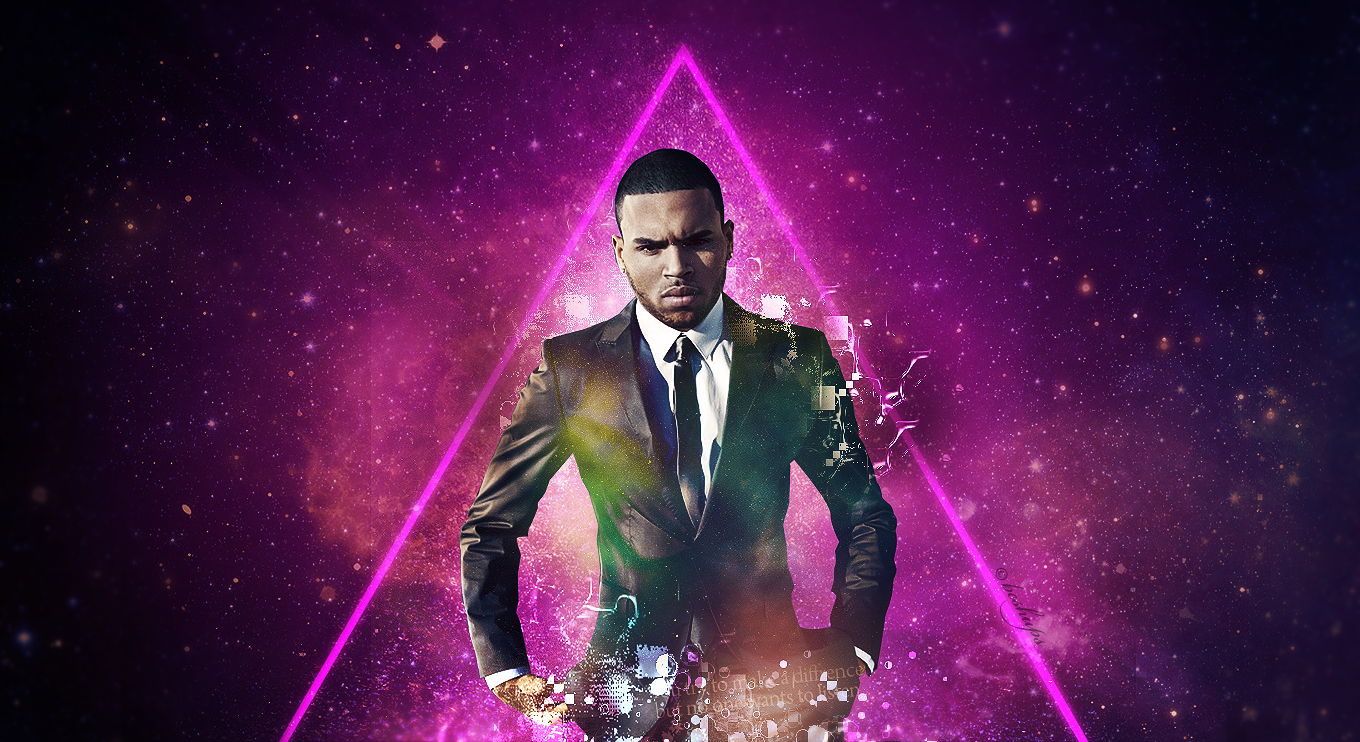 chris brown wallpapers download free high definition