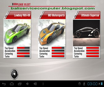 cara download game tablet cyrus atom pad