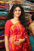 Kamna Jethmalani latest photos-thumbnail-20