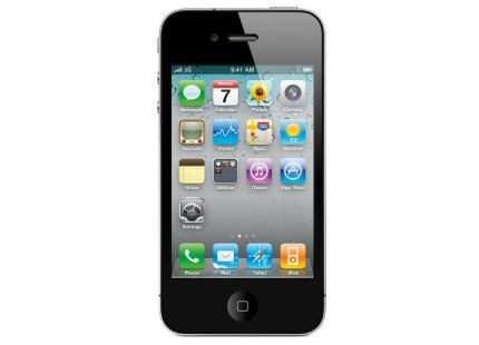 difference between ipod touch 2g and 3g. difference between ipod touch