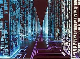 Robo Informatico