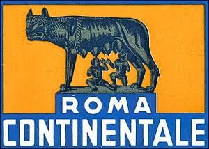 Roma Continentale