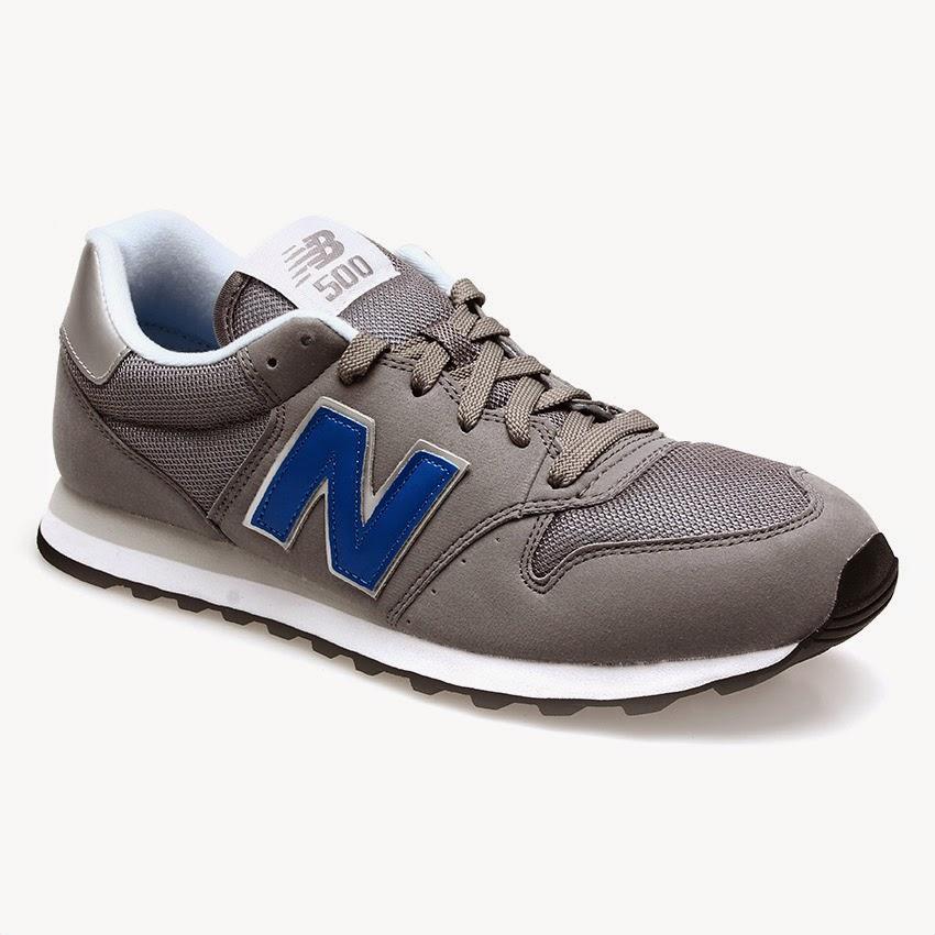 http://www.lazada.co.id/new-balance-mens-lifestyle-tier-3-sneakers-abu-abubiru-115140.html#Q0SnewbalanceC342l9g9j4